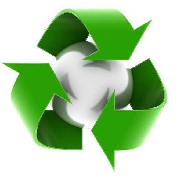 Politica Medio Ambiental