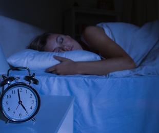 Descubre cuáles son las fases del sueño