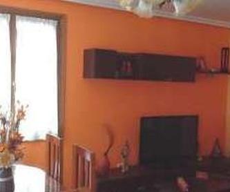 Venta de casa. Referencia: e1421: Inmuebles de Ator Agencia Inmobiliaria