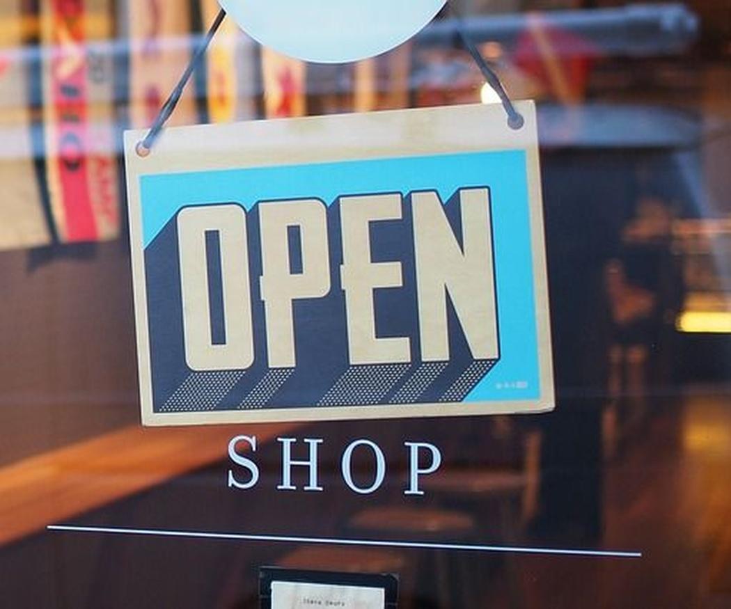 Precauciones para que tu negocio empiece con buen pie