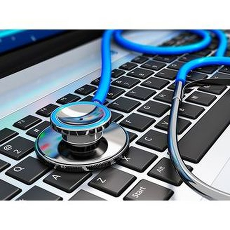 Ergonomía: Productos y Servicios de Clínica Afyr