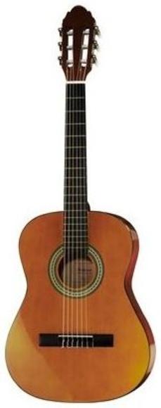 Guitarra clásica española niño Startone
