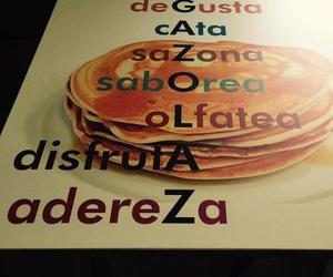 Restaurante Gazolaz, cocina tradicional en Navarra