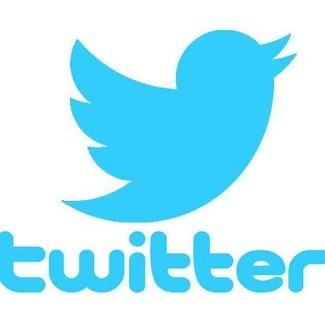 Pio 109 en Twitter
