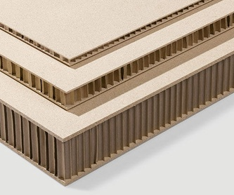 Knauf Surfacage: Productos de Bularplac