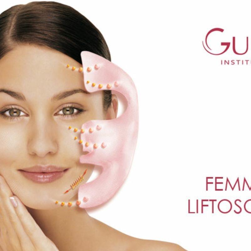 Tratamiento Liftosome Guinot: Tratamientos y Productos  de Chic Beauty Center
