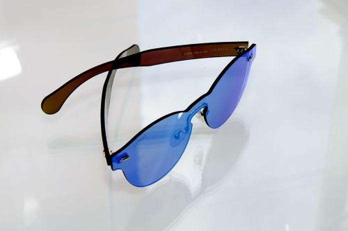 Gafas de sol: Productos de Óptica Candilas