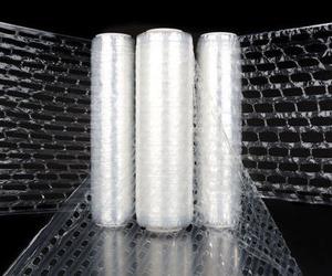 ¿Busca una empresa de embalaje industrial? Paperval Plastics la mejor opción llámenos 96 299 66 15