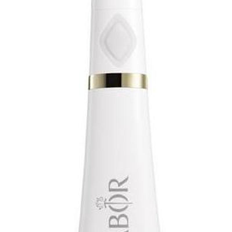 Babor Cleansing Brush: Tractaments i serveis de SILVIA BACHES MINOVES