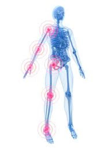 Fisioterapia: Servicios de Fisiocentre Salut