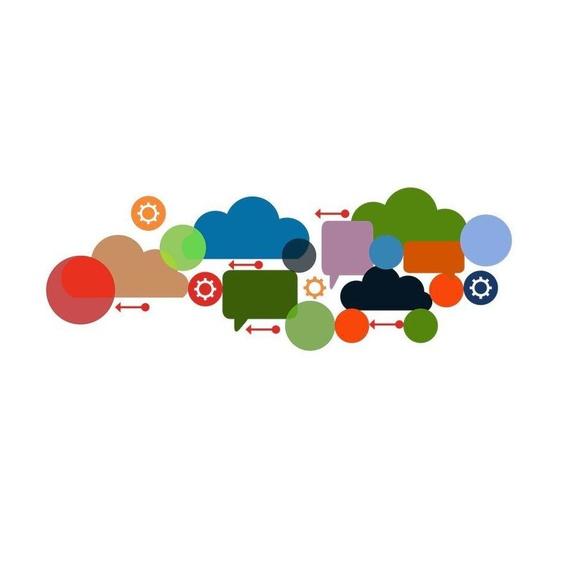 Tu negocio online: Servicios de B2B Telecomunicaciones