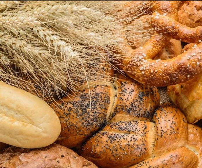 Pan artesano: Nuestros productos de Panificadora La Purísima