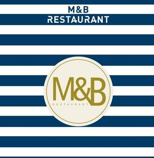 M&B Restaurant
