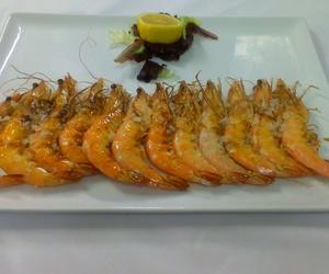 Todos los productos y servicios de Restaurante asador: Asador Egurra
