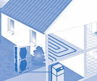 Calefacción: Servicios de Fontanería Lasarte