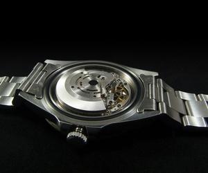 Principales causas para reparar un reloj