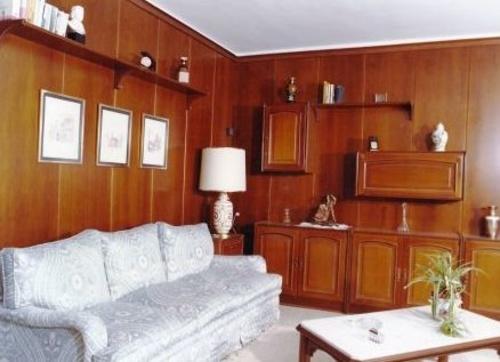 Fotos de Fabricación de muebles en Sant Pere de Torelló | Archi Mobel
