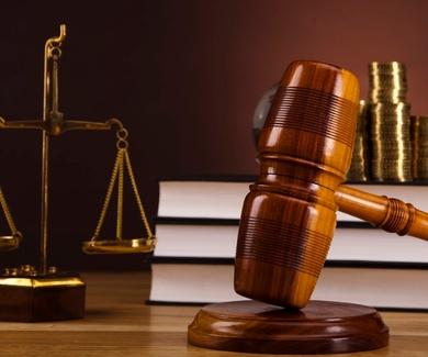 Sala de lo Contencioso-Administrativo Sección Quinta Sentencia núm. 599/2021