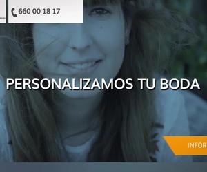 Organización de eventos en Cerdanyola del Vallès: Laia T.Q.