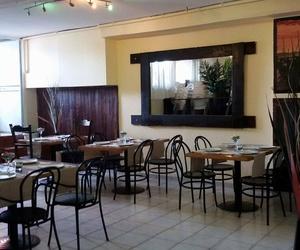 Restaurante italiano en Arrecife