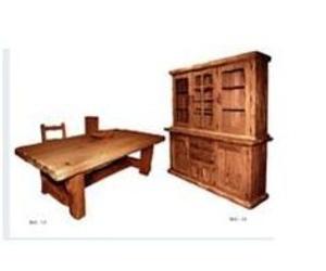 Muebles bodega y casas rurales