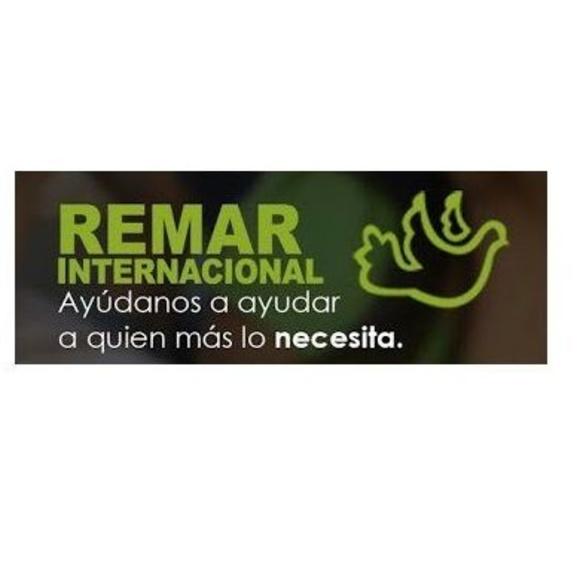 Remar Murcia, todo un compromiso para los más necesitados