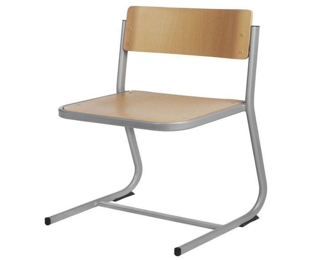 Consideraciones a tener en cuenta en la instalación de sillas para universidad