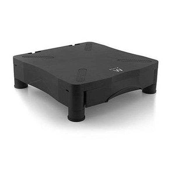 EMINENT-EWENT EW1280 Soporte de mesa para pantalla : Productos y Servicios de Stylepc