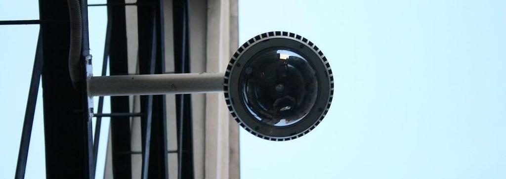 Alarmas para viviendas en Santa Coloma de Gramenet | Jim Seguretat