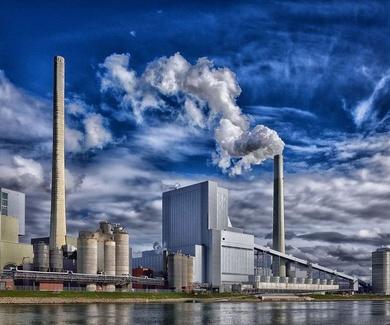 El Principado intensificará las inspecciones ambientales en plantas industriales