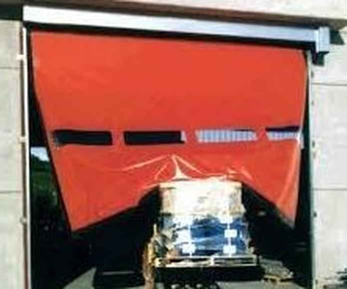 rapida pvc auto reparable