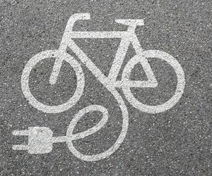 Los beneficios de moverse por la ciudad con una bicicleta eléctrica