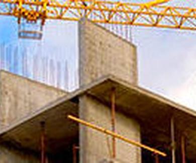 Edificios (Ascensores, calderas,...)