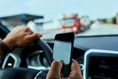 20 nuevas normas de tráfico que tendremos que respetar