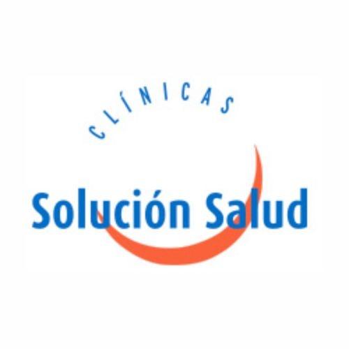 Solución Salud