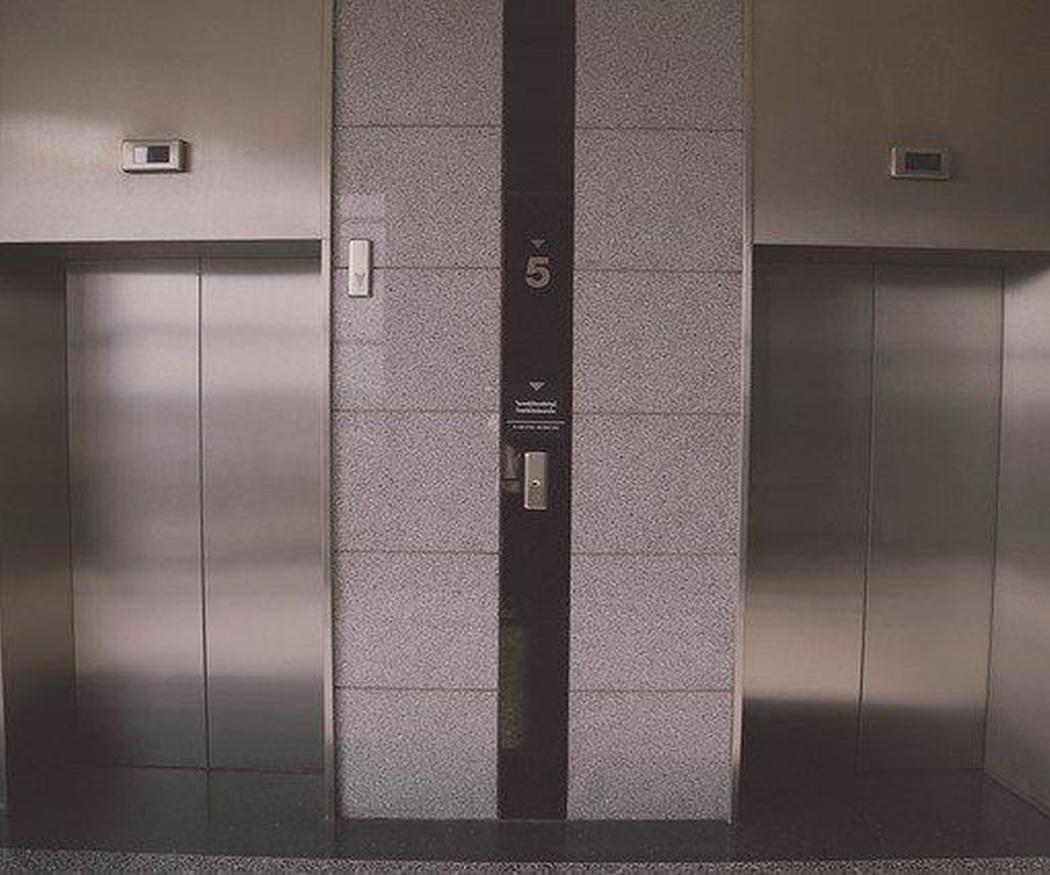 Ayudas a la instalación de ascensores