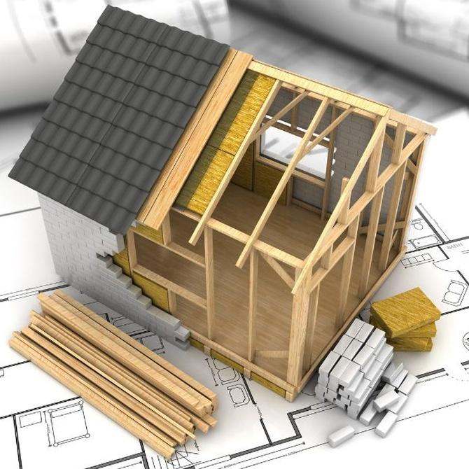 Cuándo y quién debe tasar tu vivienda