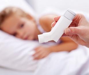 Riesgos de las humedades para la salud