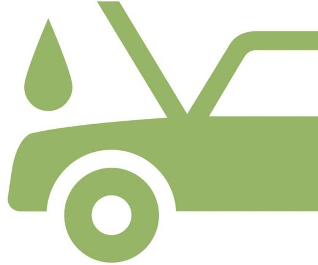 Medidas de seguridad al repostar combustible