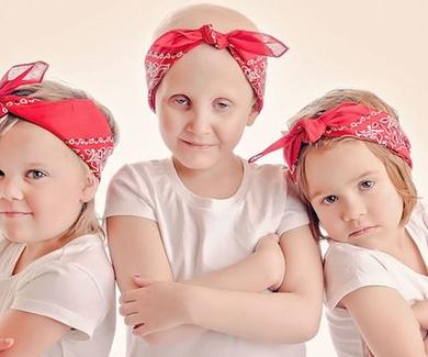 Secuelas neuropsicológicas en oncología pediátrica