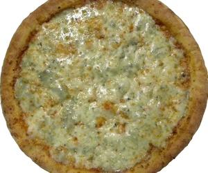 Todos los productos y servicios de Restaurante: Pizza World