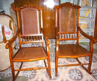 Pulimento de sofa: Catálogo de Eduardo Cortina Capella