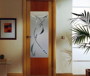 Vidrio Decoración.Por qué y cómo decorar tu hogar con vidrio reciclado