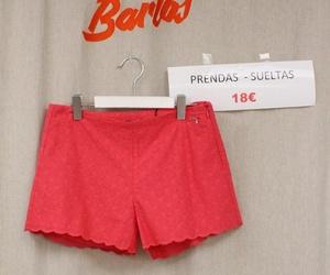 Todos los productos y servicios de Boutique de moda infantil con más de 100 años de experiencia: Boutique Infantil Bartos