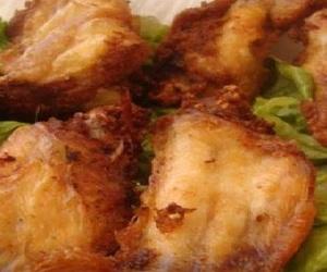 Pollos asados en Rivas Vaciamadrid