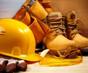 Todos los productos y servicios de Prevención de Riesgos Laborales y Consultoría: Previcat