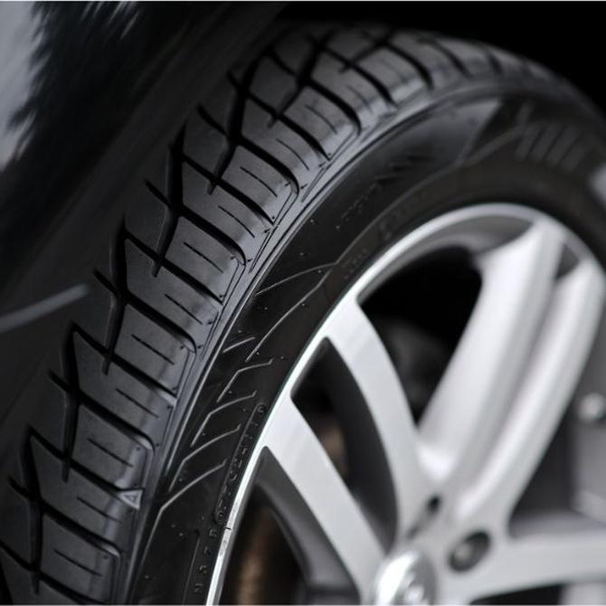 Tips para que las ruedas nos duren más