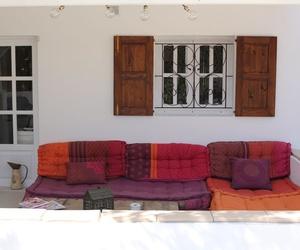 Alquiler de casa en Formentera