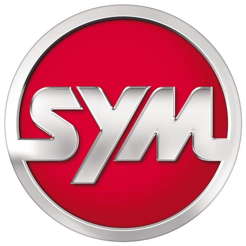 SERVICIO OFICIAL AUTORIZADO SYM: Servicios de Motowences