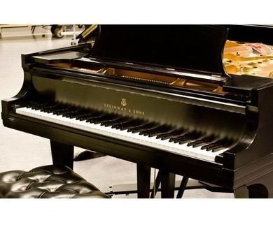Transporte de pianos A Coruña